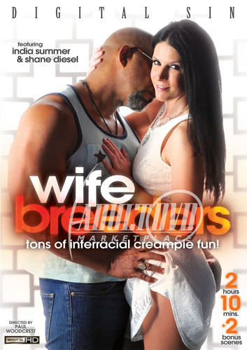 Wife Breeders (2015/PURE PASSION)