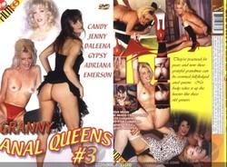 kagwmsgko8ie Granny Anal Queens 3   Filmco