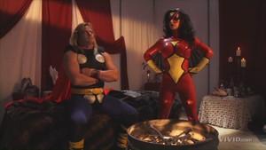 Jenna Presley - Avengers XXX: A Porn Parody bonus sc, 2012, HD, 720p