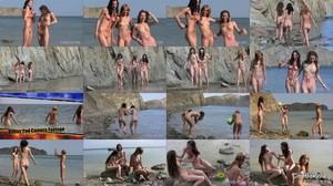 http://img161.imagetwist.com/th/14013/bccre70yn7er.jpg