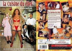 nbs0vatn6qlh La Cuisine Du Chef   IMAMEDIA