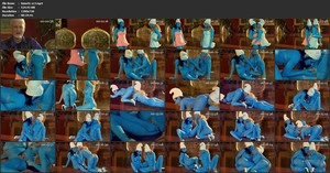 Charley Chase, Lexi Belle - This Ain't the Smurfs XXX sc3, 2012, HD, 720p