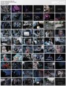 Body Parts (1992) VHSRip