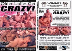 wvhhhaxjw5mw Older Ladies Get Crazy 7   GM Video