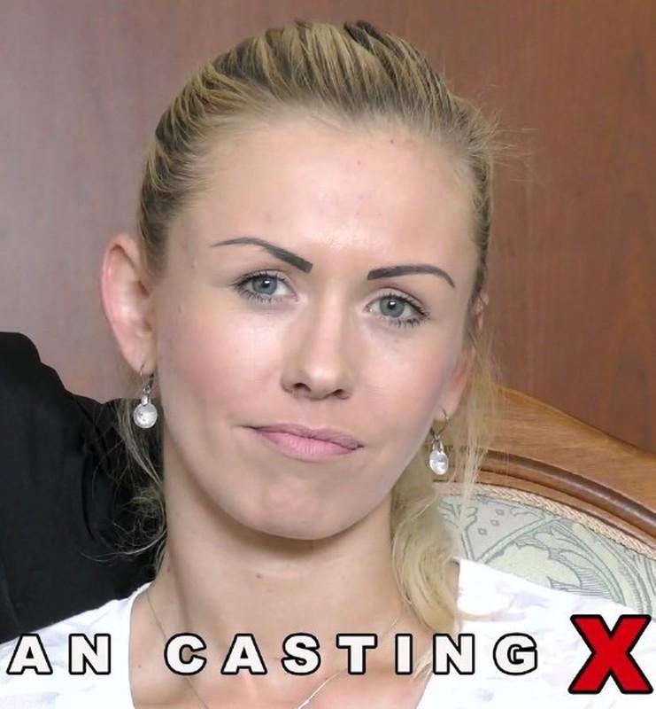 Linda Summer - Casting