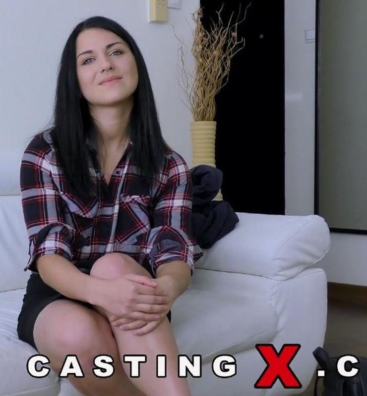 Jessica Lincoln - Casting