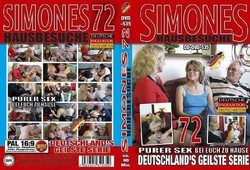 bfhmxpg6isw8 Simones Hausbesuche 72   BB Video