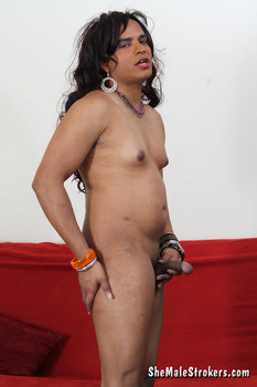 Shemalestrokers_presents_Diana_Boodhram_in_Dreamy_Trans_Girl_Will_Get_You_Up_And_Leave_You_Wet___Sticky__-_20.01.2017.mp4.00011.jpg