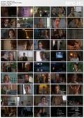 Kept (2001) DVDRip
