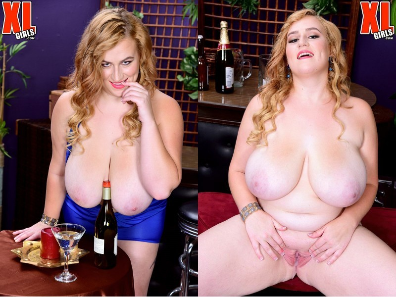 Mya Blair – A Private Date Massive Boobs – XLgirls FullHD 1080p