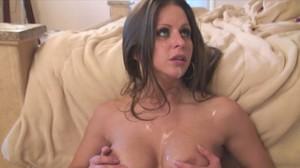 Rachel Roxxx - This Ain't Cheaters XXX sc3, HD, 720p