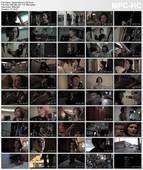 Sweet Karma 2 / A Dominatrix Story / Justify (2010) DVDRip