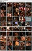 Hot Line (Season 3 / 1996) DVDRip