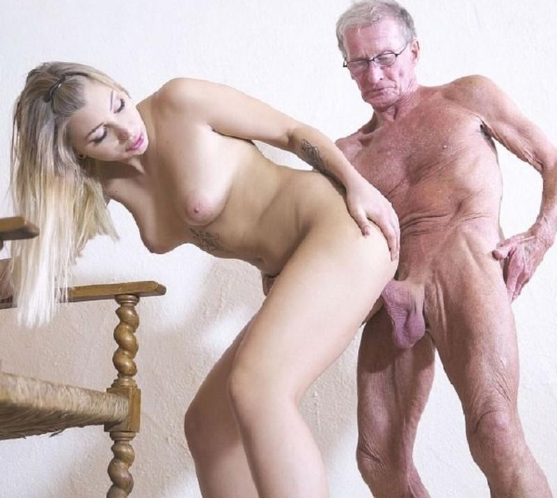 escort vina casting actor porno