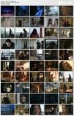 Blind Target (2000) Jesús Franco DVDRip