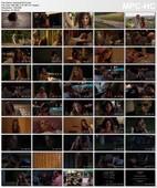 Scorned (2013) DVDRip