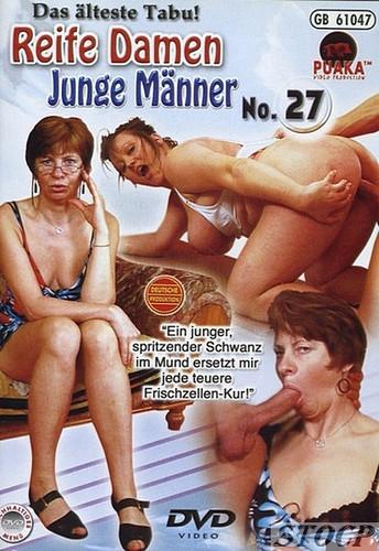 Manner porno