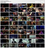 On_Line (2002) DVDRip
