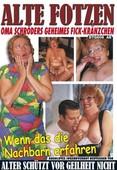 dc9js7tcyfii Alte Fotzen Oma Schroeders Geheimes Fick Kraenzchen   DBM