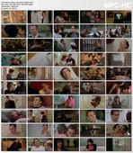 Sexo con Amor / Sex with Love (2003) DVDRip