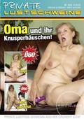 tkgn23sjco4j Oma und ihr Knusperhaeuschen   Private Lustschweine