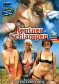 ya08il7ig2tm Rentner Schlampen   MJP