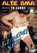 4fmi8c5fjolg Alte Oma – Gummi Sex