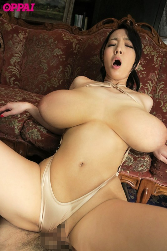 [PPPD 486] Hitomi Tanaka – This Is A World class Milk Shake Cowgirl Hitomi