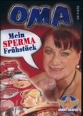 m865jska91zh Oma – Mein Sperma Fruehstueck   Horny Heaven