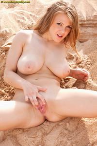Latest big pussy pics
