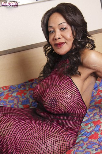 Tags Black Pics Shemale Black Tranny Ebony Trans Photos Cast Bonita