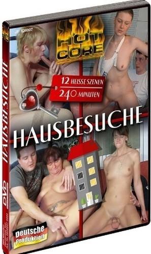 Hausbesuche (2017)