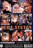 mlwz14afgb6n Reife Stuten   BB Video