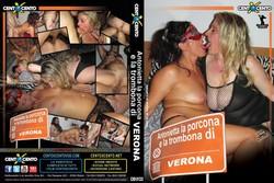 ypojaoj80t3l Antonietta La Porcona E La Trombona Di Verona   Cento X Cento