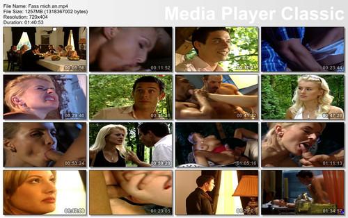 casino movie online spiele online jetzt