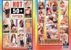 4l7ba7dyjfec Hot 50+ 15 – Channel 69