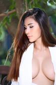 erotic model with big tits