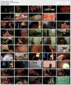 Le porno libidini di Justine / Justine (1979) Jesús Franco, Joe D'Amato DVD