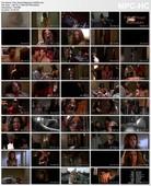 Porn Shoot Massacre (2009) DVDRip