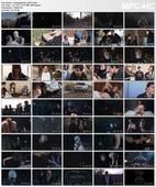 Vampegeddon (2010) HDRip 720p