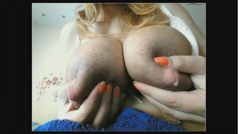 Sexy Beauties – Milky Boobs FullHD 1080p