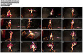 Naked  Performance Art - Full Original Collections - Page 2 Lhlw1s1iktuy