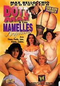 f157xue3zkhg Dott Max et Les Mamelles Anglaises