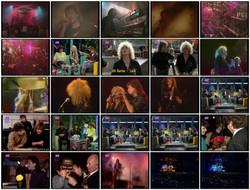 Puhdys - Live Die Jubilaumskonzerte 1979-1984-1989 (2016) [3