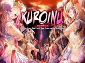 Kuroinu Chapter 2 by MangaGamer