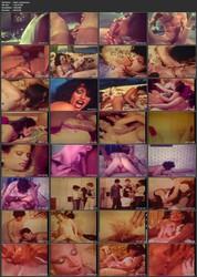 6j4202yli8rg Dirty Deeds – Historic Erotica