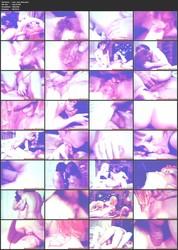 8iokejsk95zx Lets Lick Dick – Historic Erotica