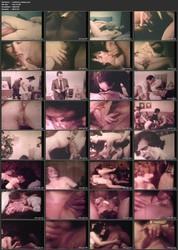 o8ug5gukjniu Celeberty Sinners – Historic Erotica