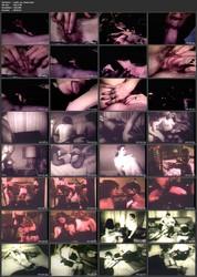 visg6fi6hb5f Ladies In Chains   Historic Erotica