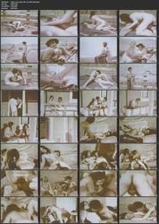 wahn5250d8f0 Daisy Lay And The 52 Pick Ups – Historic Erotica